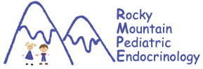 Rocky Mountain Pediatric Endocrinology|Dr. Aristides Maniatis and NP Mako Sather